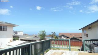 878  Olena St  , Wailuku, HI 96793 (MLS #364594) :: Elite Pacific Properties LLC