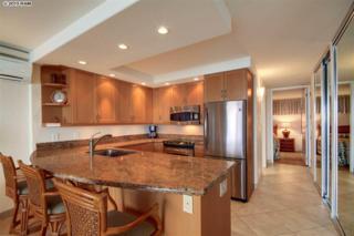 3543  Lower Honoapiilani  A308 9B, Lahaina, HI 96761 (MLS #364619) :: Elite Pacific Properties LLC