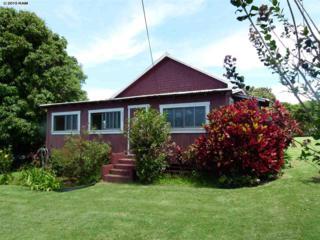 3309  Laulima  , Pukalani, HI 96768 (MLS #364620) :: Elite Pacific Properties LLC