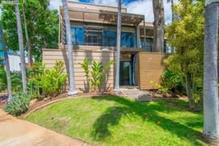 50  Waiohuli St  E, Kihei, HI 96753 (MLS #364641) :: Elite Pacific Properties LLC
