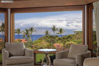 4000  Wailea Alanui  2003, Kihei, HI 96753 (MLS #364646) :: Elite Pacific Properties LLC