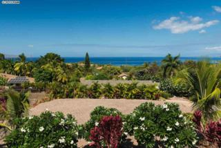 533-2  Mikioi  , Kihei, HI 96753 (MLS #364647) :: Elite Pacific Properties LLC
