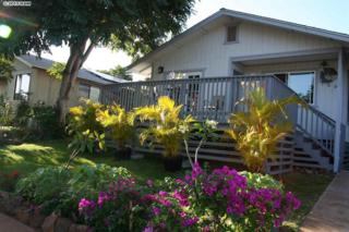 164  Waipahe  , Kihei, HI 96753 (MLS #364655) :: Elite Pacific Properties LLC