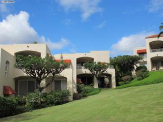 3150  Wailea Alanui  3302, Kihei, HI 96753 (MLS #364657) :: Elite Pacific Properties LLC