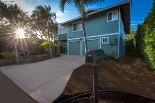115  Luluka  , Kihei, HI 96753 (MLS #364663) :: Elite Pacific Properties LLC