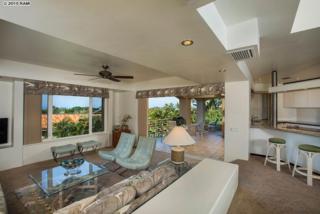 3150  Wailea Alanui  2803, Kihei, HI 96753 (MLS #364664) :: Elite Pacific Properties LLC