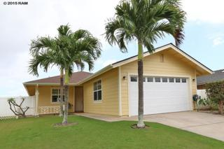 627  Komo Ohia  , Wailuku, HI 96793 (MLS #364668) :: Elite Pacific Properties LLC