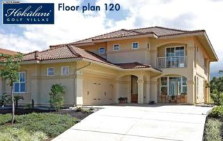 414  Umeke  45, Kihei, HI 96753 (MLS #364673) :: Elite Pacific Properties LLC
