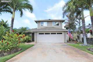 30  Wawali  , Kihei, HI 96753 (MLS #364677) :: Elite Pacific Properties LLC