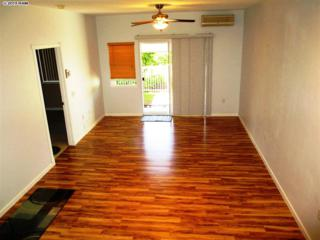 49  Polohina  3, Lahaina, HI 96761 (MLS #364685) :: Elite Pacific Properties LLC