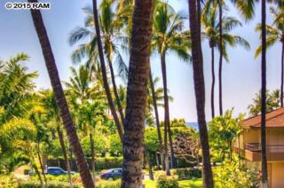 45  Kai Ala  C-266, Lahaina, HI 96761 (MLS #364686) :: Elite Pacific Properties LLC
