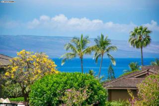 150  Puukolii Rd  59, Lahaina, HI 96761 (MLS #364691) :: Elite Pacific Properties LLC