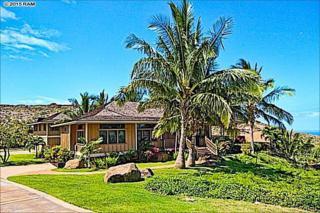 Lahaina, HI 96761 :: Elite Pacific Properties LLC