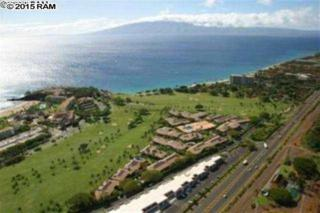 2661  Kekaa Dr  B100, Lahaina, HI 96761 (MLS #364704) :: Elite Pacific Properties LLC