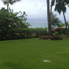 4327  Lower Honoapiilani Rd  103, Lahaina, HI 96761 (MLS #364710) :: Elite Pacific Properties LLC