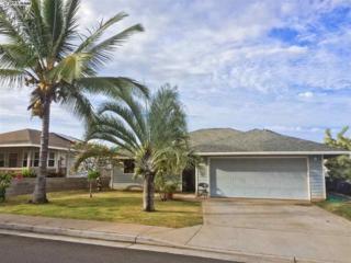 38  Kealohilani  , Kahului, HI 96732 (MLS #364713) :: Elite Pacific Properties LLC