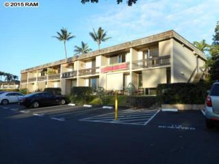 120  Hui Rd F  K11, Lahaina, HI 96761 (MLS #364723) :: Elite Pacific Properties LLC