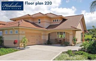 564  Umeke  48, Kihei, HI 96753 (MLS #364766) :: Elite Pacific Properties LLC