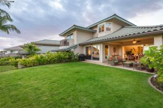 205  Kainui  60A, Kihei, HI 96753 (MLS #364770) :: Elite Pacific Properties LLC
