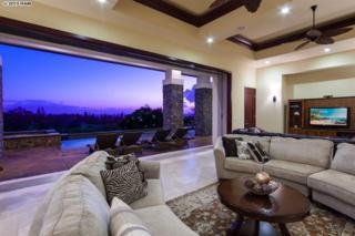 233  Crestview  , Lahaina, HI 96761 (MLS #364783) :: Elite Pacific Properties LLC