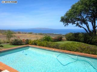 3548  Lanihou  , Kihei, HI 96753 (MLS #364785) :: Elite Pacific Properties LLC