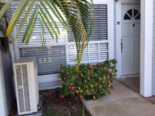 160  Keonekai Rd  14-101, Kihei, HI 96753 (MLS #364787) :: Elite Pacific Properties LLC
