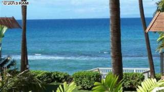 3559  Lower Honoapiilani Rd  3K, Lahaina, HI 96761 (MLS #364789) :: Elite Pacific Properties LLC