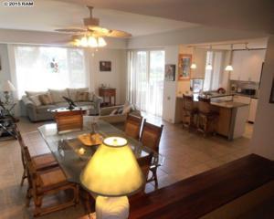 3200  Wailea Alanui  601, Kihei, HI 96753 (MLS #364790) :: Elite Pacific Properties LLC