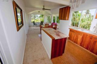 333 W Kuiaha  , Haiku, HI 96708 (MLS #364863) :: Elite Pacific Properties LLC