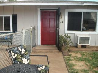 44  Kupalaiki Loop  44 Kupalaiki Lo, Kihei, HI 96753 (MLS #364883) :: Elite Pacific Properties LLC