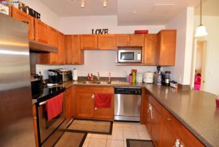 42 E Kuu Aku  403, Lahaina, HI 96761 (MLS #364887) :: Elite Pacific Properties LLC