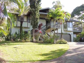 4530  Opana  , Haiku, HI 96708 (MLS #364898) :: Elite Pacific Properties LLC