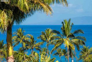 3200  Wailea Alanui  1202, Kihei, HI 96753 (MLS #364900) :: Elite Pacific Properties LLC