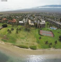 1002 S Kihei  309, Kihei, HI 96753 (MLS #364905) :: Elite Pacific Properties LLC