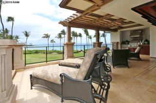 3800  Wailea Alanui  A202, Kihei, HI 96753 (MLS #364951) :: Elite Pacific Properties LLC