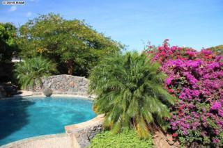 Kihei, HI 96753 :: Elite Pacific Properties LLC