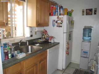480  Kenolio Rd  30-104, Kihei, HI 96753 (MLS #364968) :: Elite Pacific Properties LLC