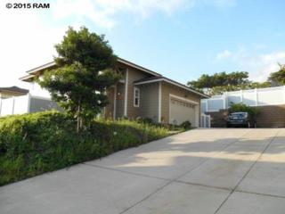 326  Maka Hou  , Wailuku, HI 96793 (MLS #364975) :: Elite Pacific Properties LLC