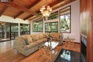 2050  Kaupakalua  , Haiku, HI 96708 (MLS #364977) :: Elite Pacific Properties LLC