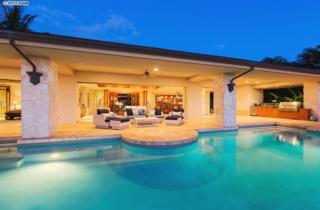 255  Noho Like  , Kihei, HI 96753 (MLS #364991) :: Elite Pacific Properties LLC