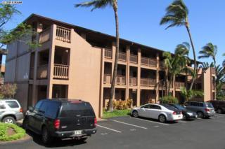 3740  Lower Honoapiilani Rd  B202, Lahaina, HI 96761 (MLS #365001) :: Elite Pacific Properties LLC