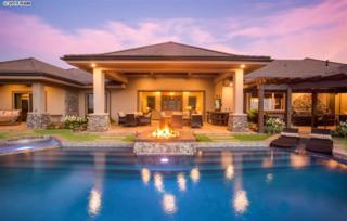 90  Keoawa  , Lahaina, HI 96761 (MLS #365011) :: Elite Pacific Properties LLC