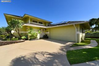 8  Lotus  , Lahaina, HI 96761 (MLS #365016) :: Elite Pacific Properties LLC