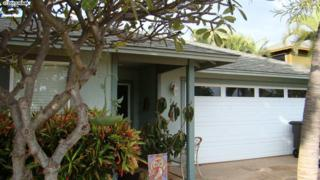 144  Kawailani Cir  , Kihei, HI 96753 (MLS #365020) :: Elite Pacific Properties LLC