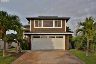 178  Luakaha Circle  , Kihei, HI 96753 (MLS #365045) :: Elite Pacific Properties LLC