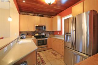 21  Kamauhali  1C, Wailuku, HI 96793 (MLS #365050) :: Elite Pacific Properties LLC