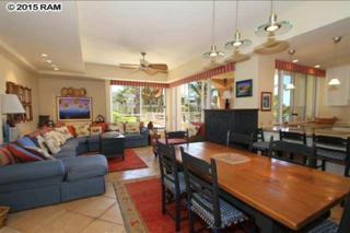 3150  Wailea Alanui  2704, Kihei, HI 96753 (MLS #365052) :: Elite Pacific Properties LLC