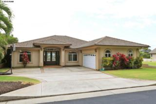 109  Kamalei  , Kahului, HI 96732 (MLS #365053) :: Elite Pacific Properties LLC