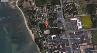 1215  Uluniu  Lot 2 Waiohuli-, Kihei, HI 96753 (MLS #365056) :: Elite Pacific Properties LLC