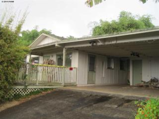 246  Ainakula  , Kula, HI 96790 (MLS #365061) :: Elite Pacific Properties LLC